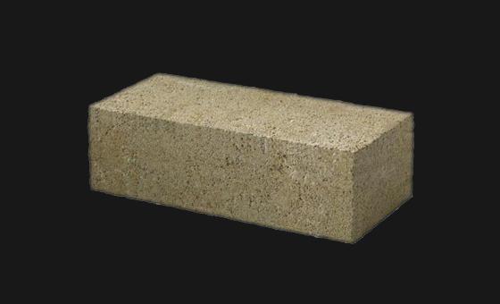 Concrete Common Concrete Blocks
