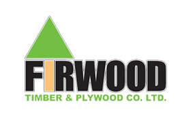 Firwood Timber