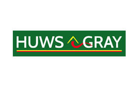 Huws Gray Builders