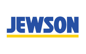 Jewson: Builders Merchant