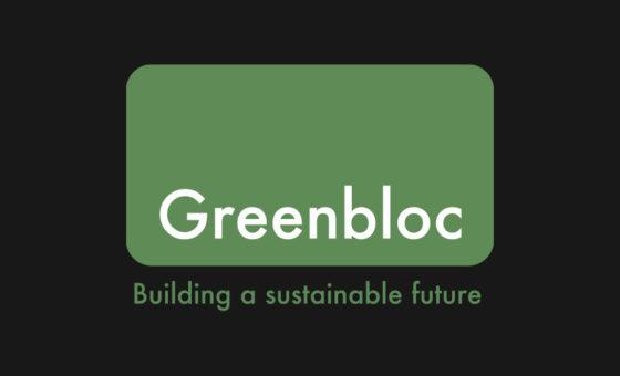 Greenbloc